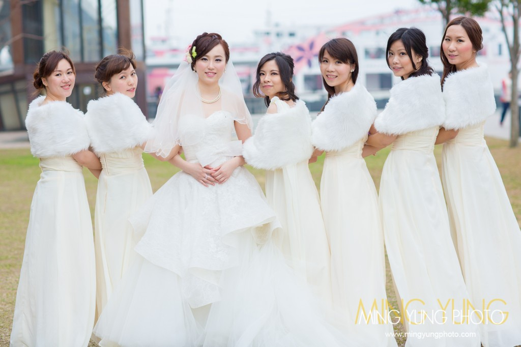 mingyungphoto-047