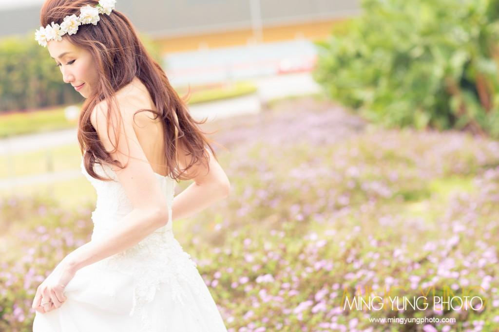 mingyungphoto-048