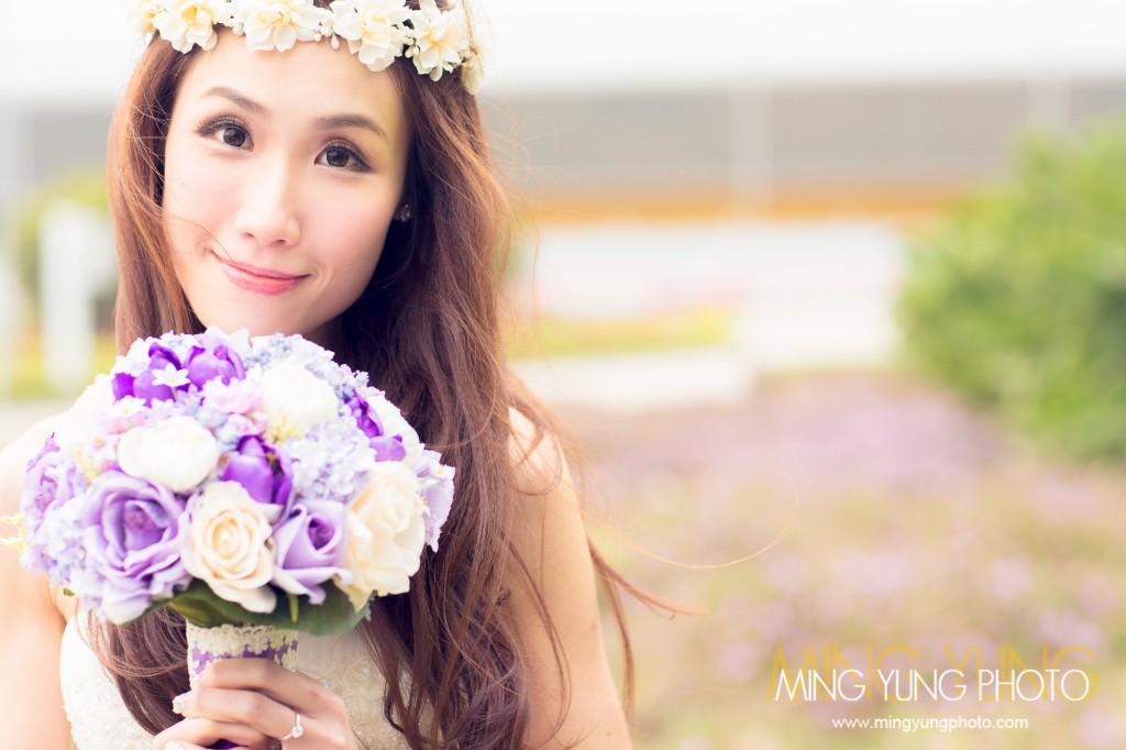 mingyungphoto-049