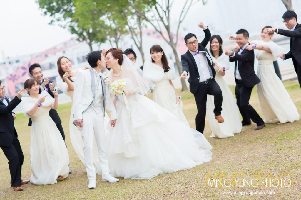 mingyungphoto-050