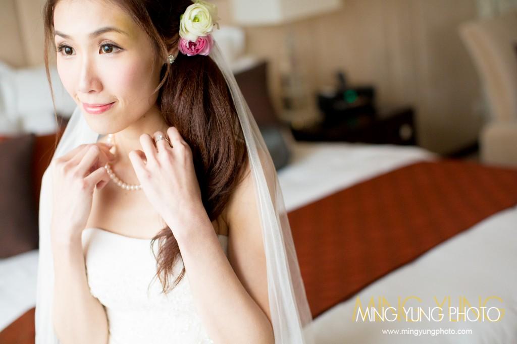 mingyungphoto-051