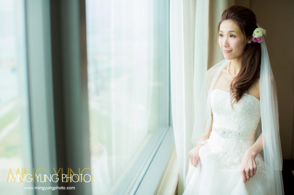 mingyungphoto-053