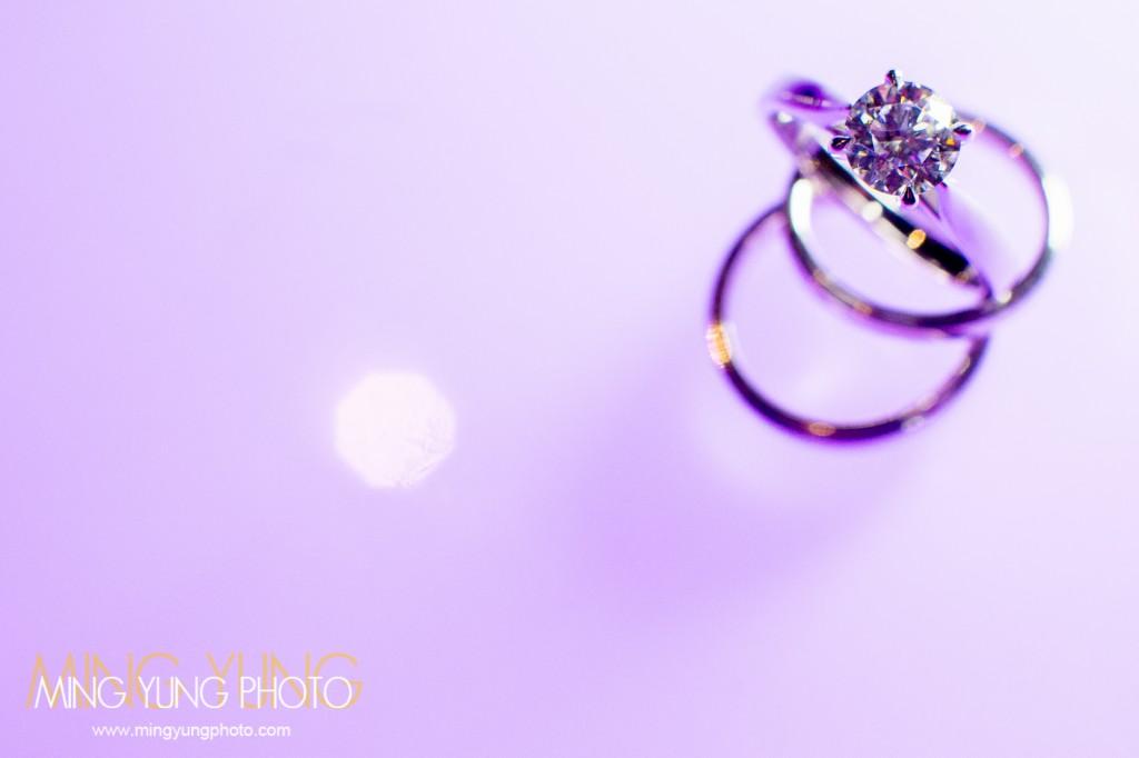mingyungphoto-054