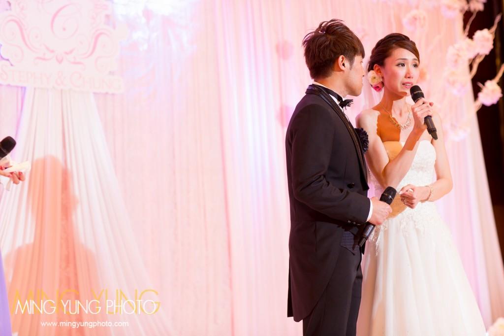 mingyungphoto-079