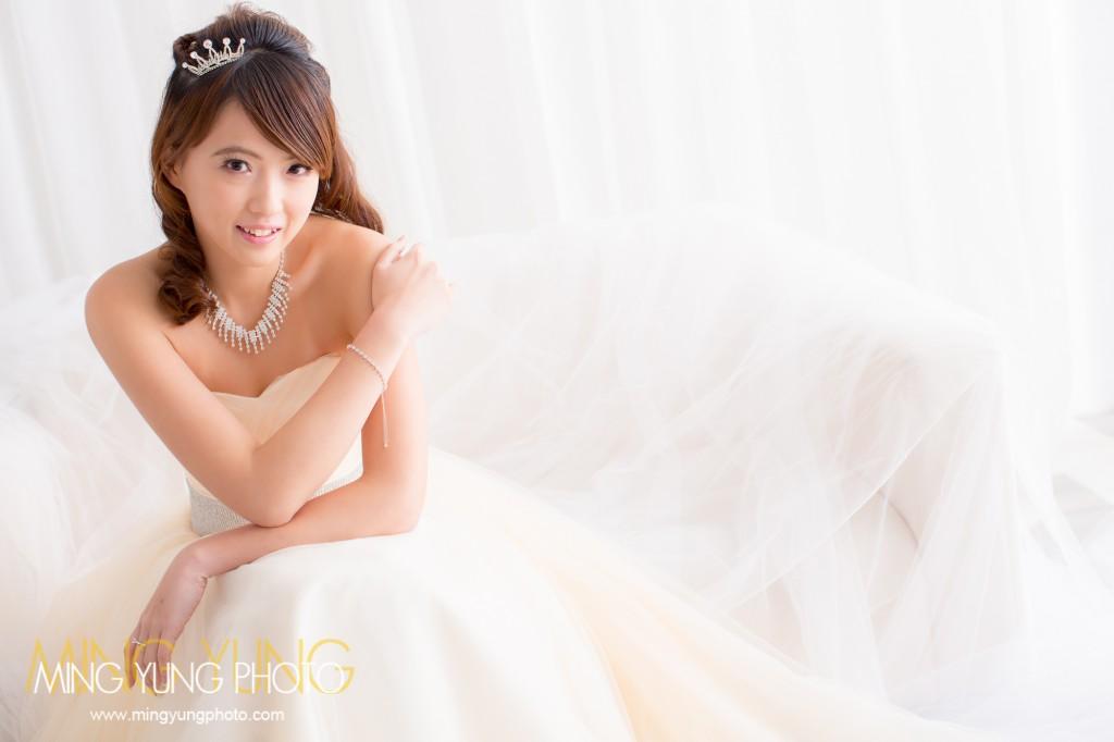 mingyungphoto-009