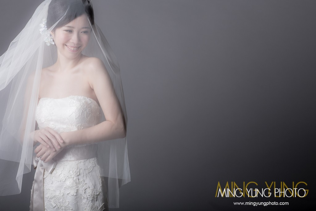 IMG_0181-Edit
