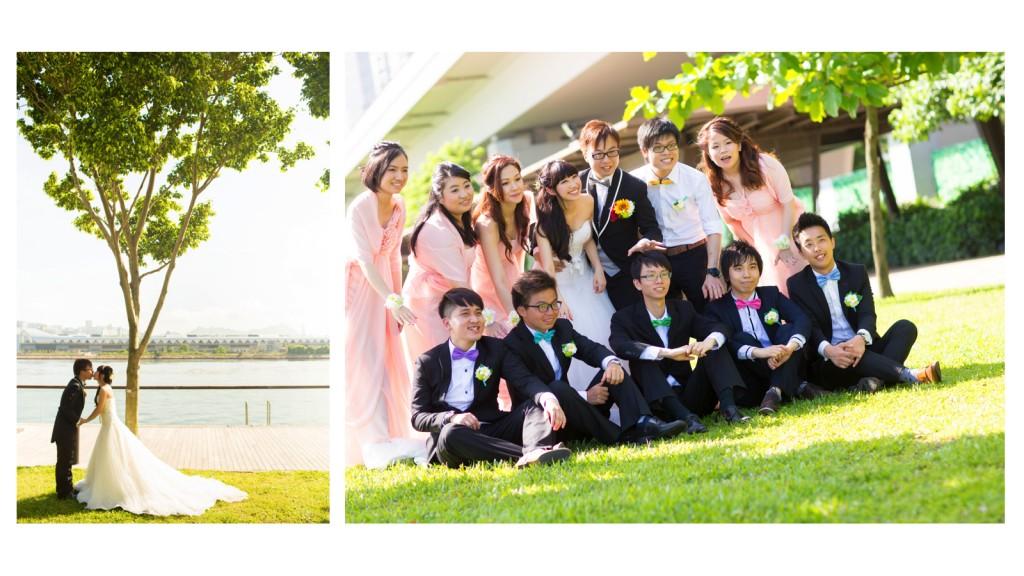 mingyungphoto-014