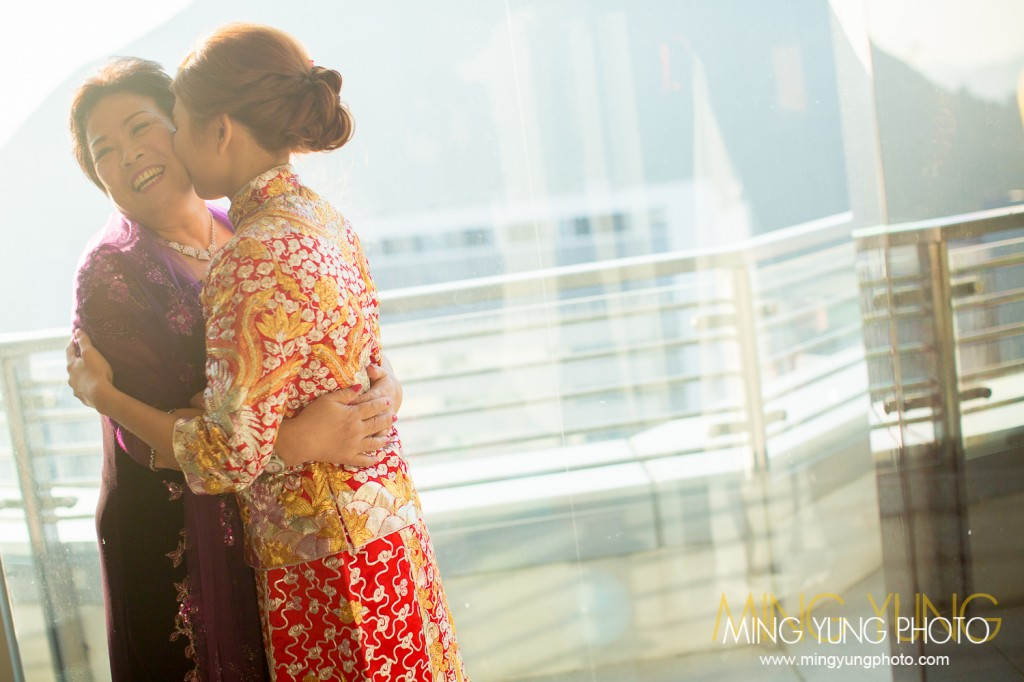 mingyungphoto_20141220-004