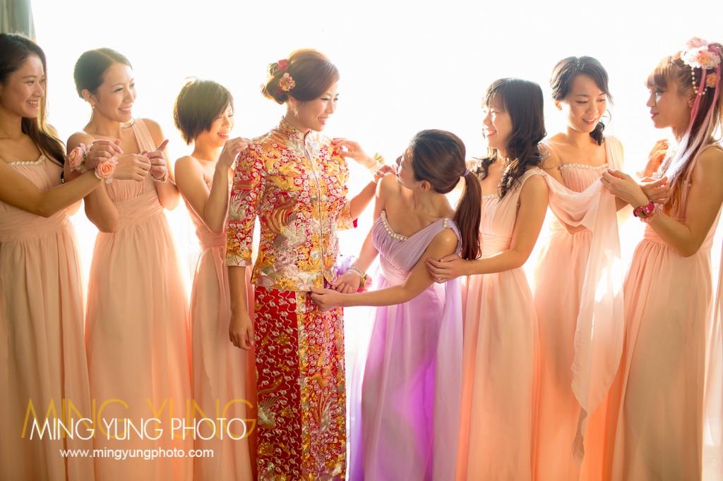 mingyungphoto_20141220-006
