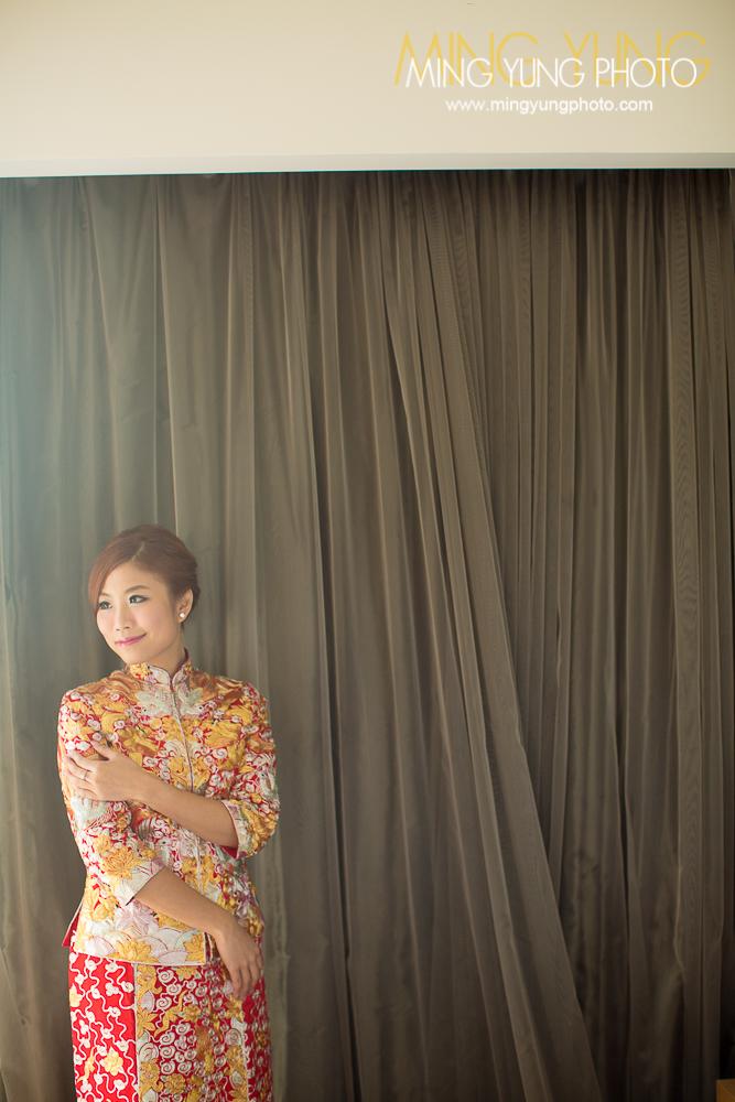 mingyungphoto_20141220-008