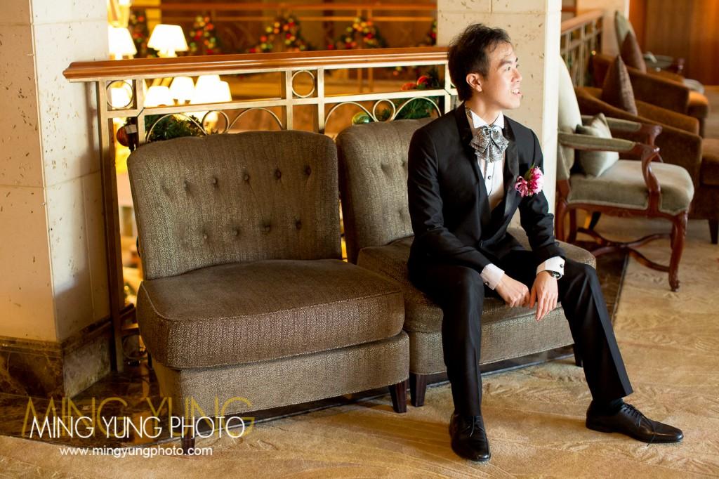 mingyungphoto_20141220-009