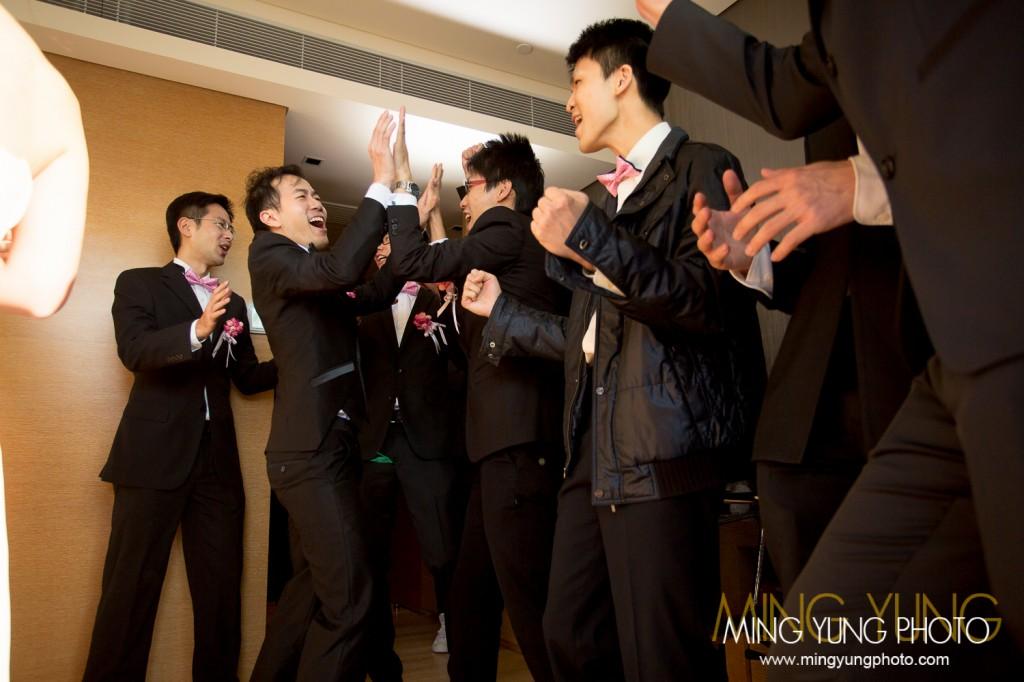mingyungphoto_20141220-011