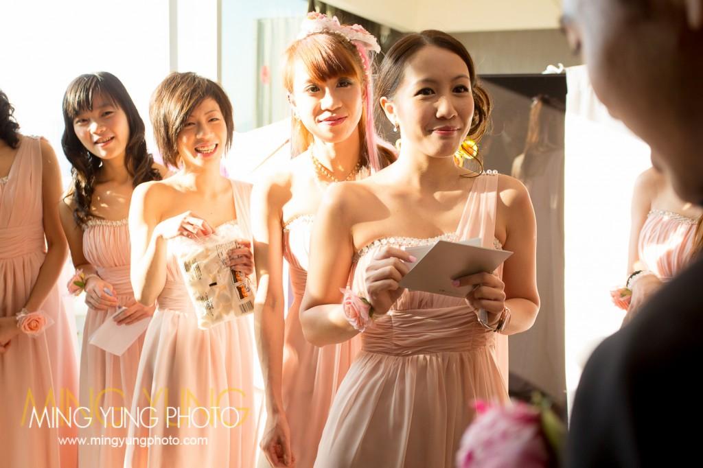 mingyungphoto_20141220-012
