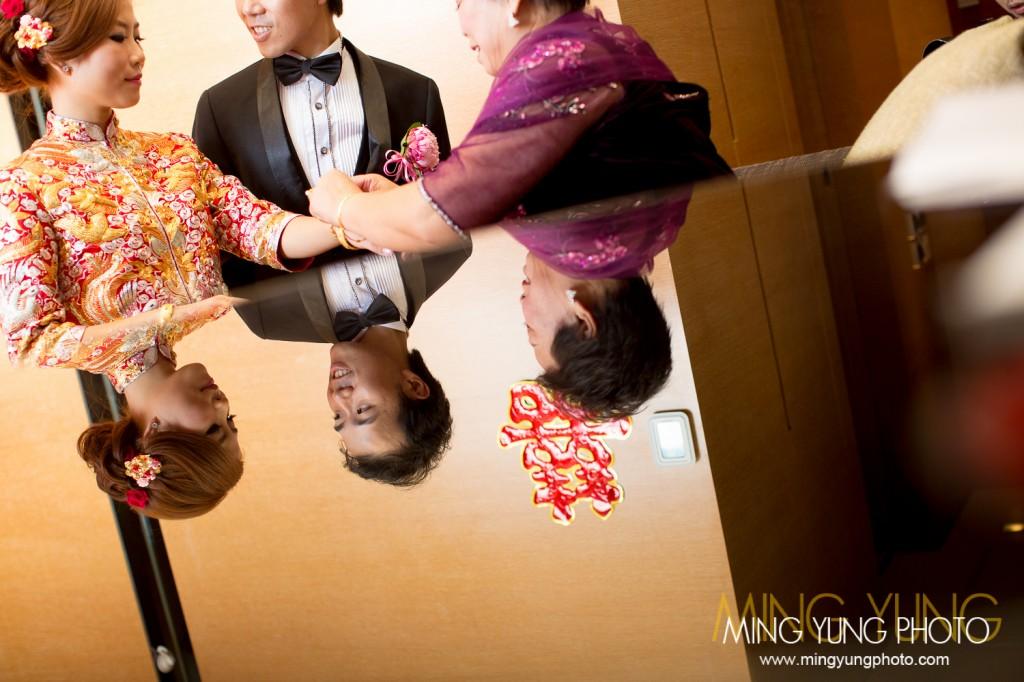 mingyungphoto_20141220-017