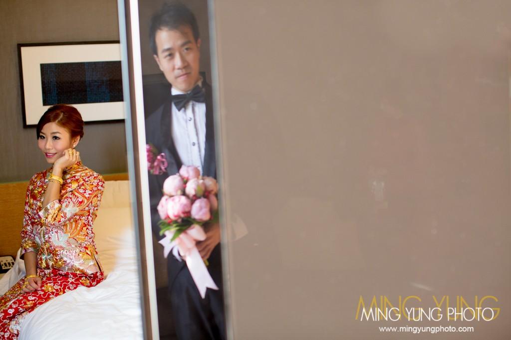 mingyungphoto_20141220-018