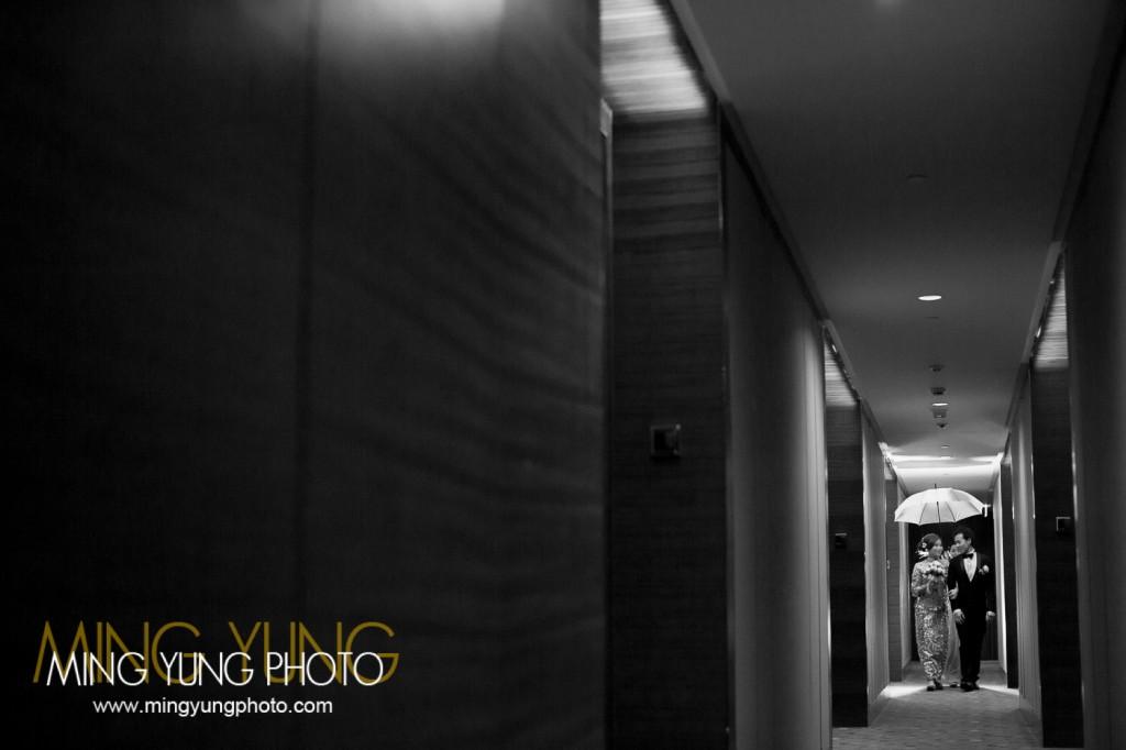 mingyungphoto_20141220-019