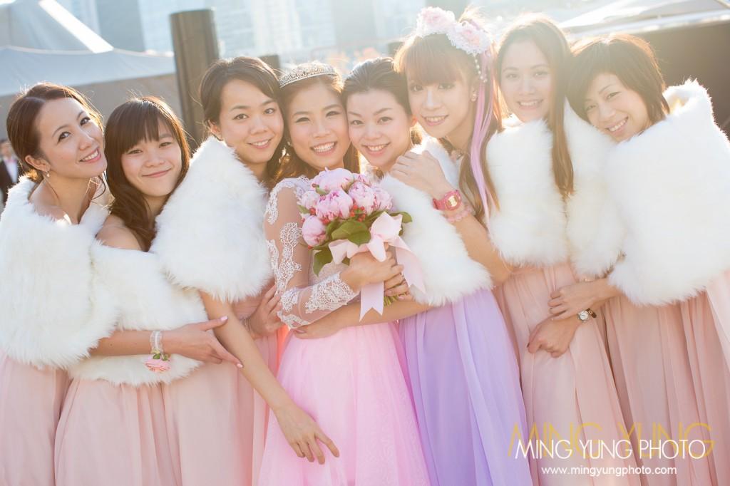 mingyungphoto_20141220-021