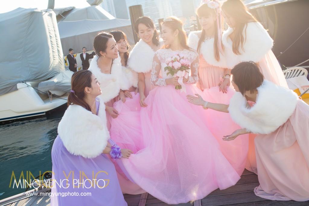 mingyungphoto_20141220-023