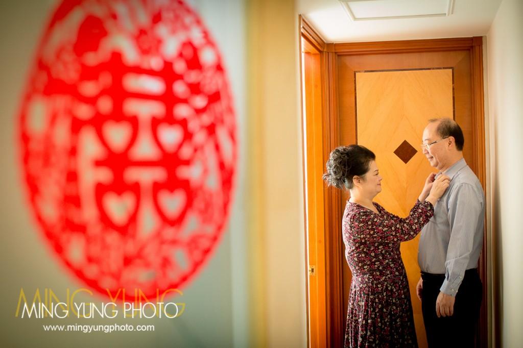 mingyungphoto-001