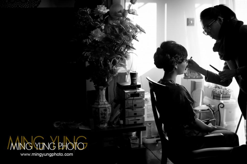 mingyungphoto-003