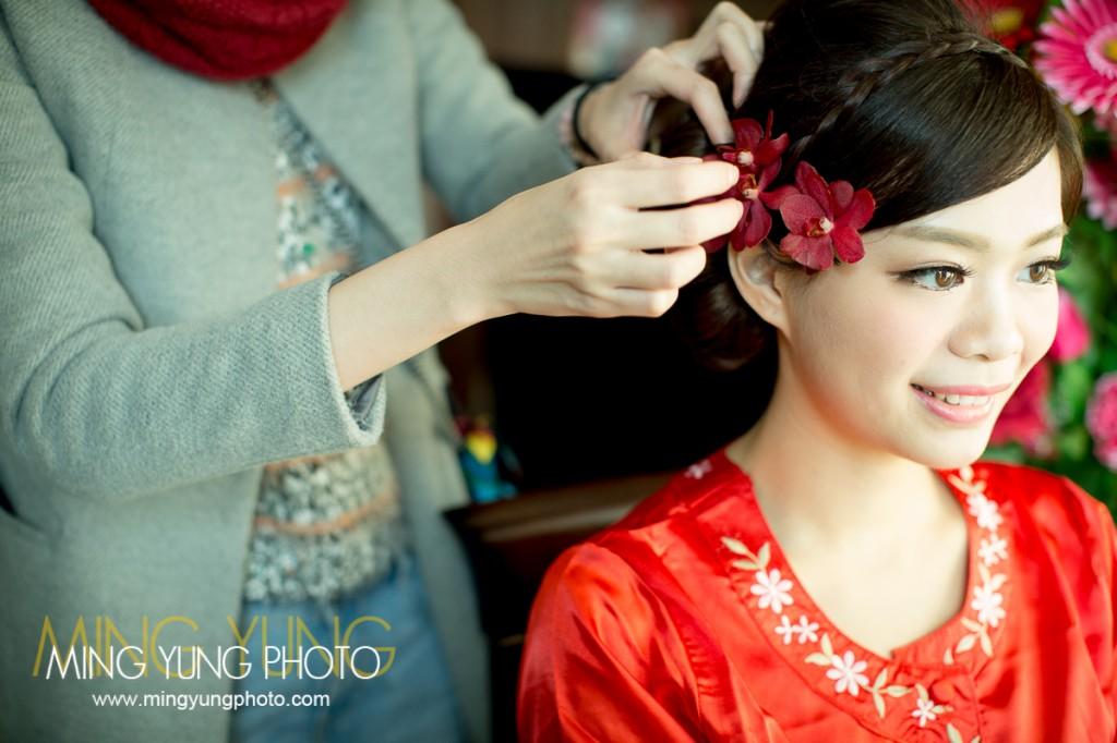 mingyungphoto-004