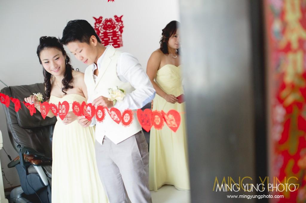 mingyungphoto-005