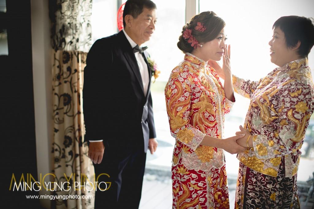 mingyungphoto-008