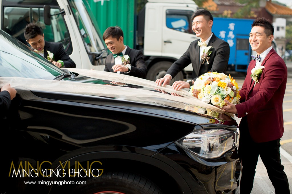 mingyungphoto-011