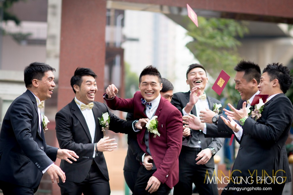 mingyungphoto-012