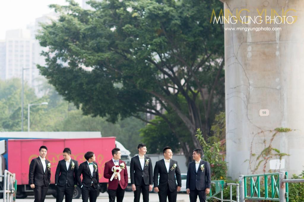 mingyungphoto-013