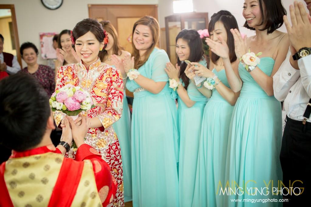 mingyungphoto-022
