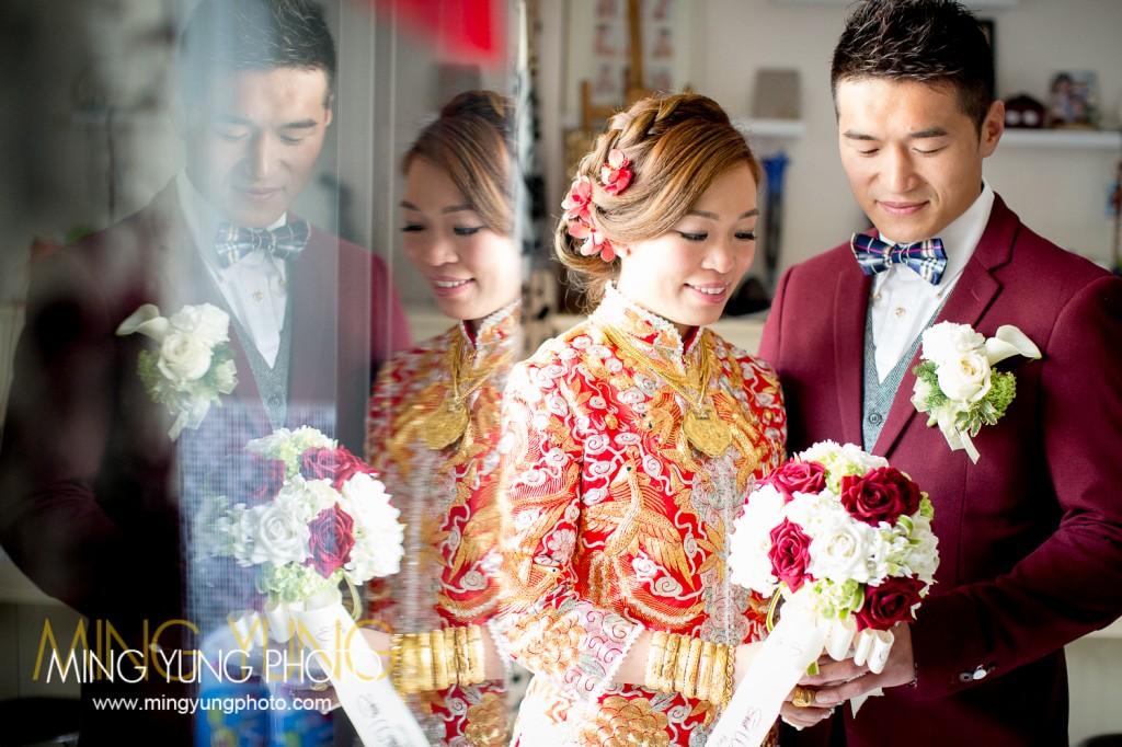 mingyungphoto-024
