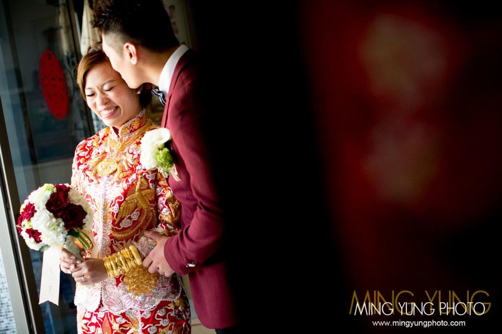 mingyungphoto-025