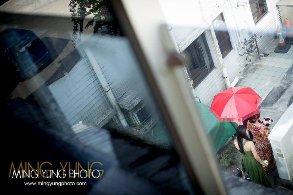 mingyungphoto-026
