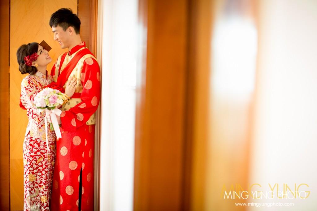 mingyungphoto-028