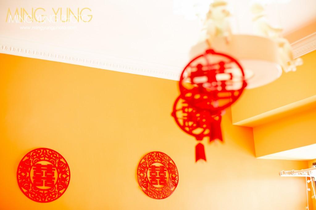 mingyungphoto-029