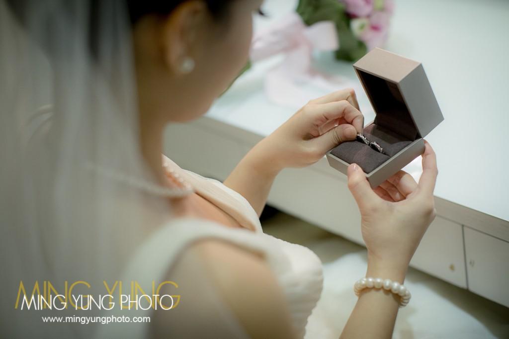 mingyungphoto-035