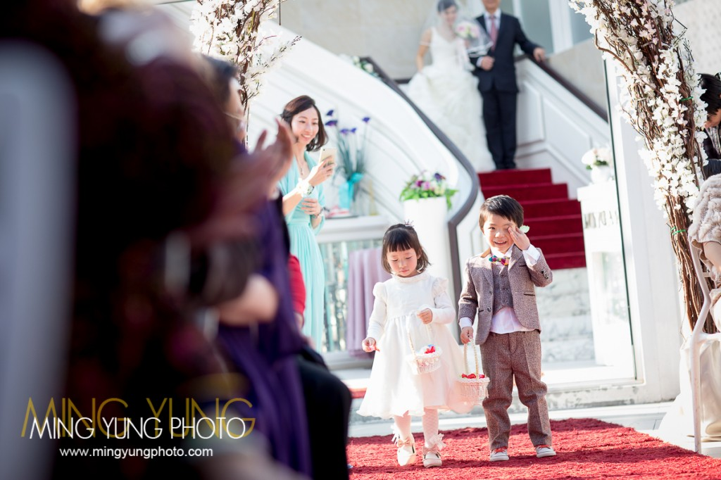 mingyungphoto-039