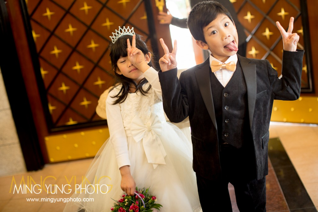 mingyungphoto-041