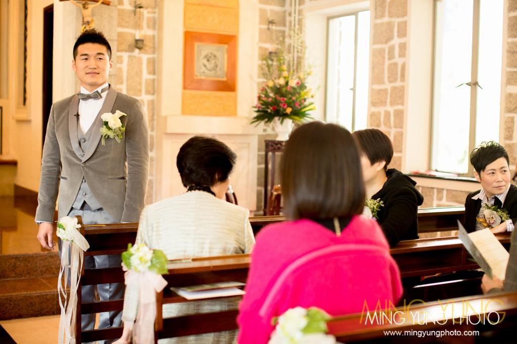 mingyungphoto-043