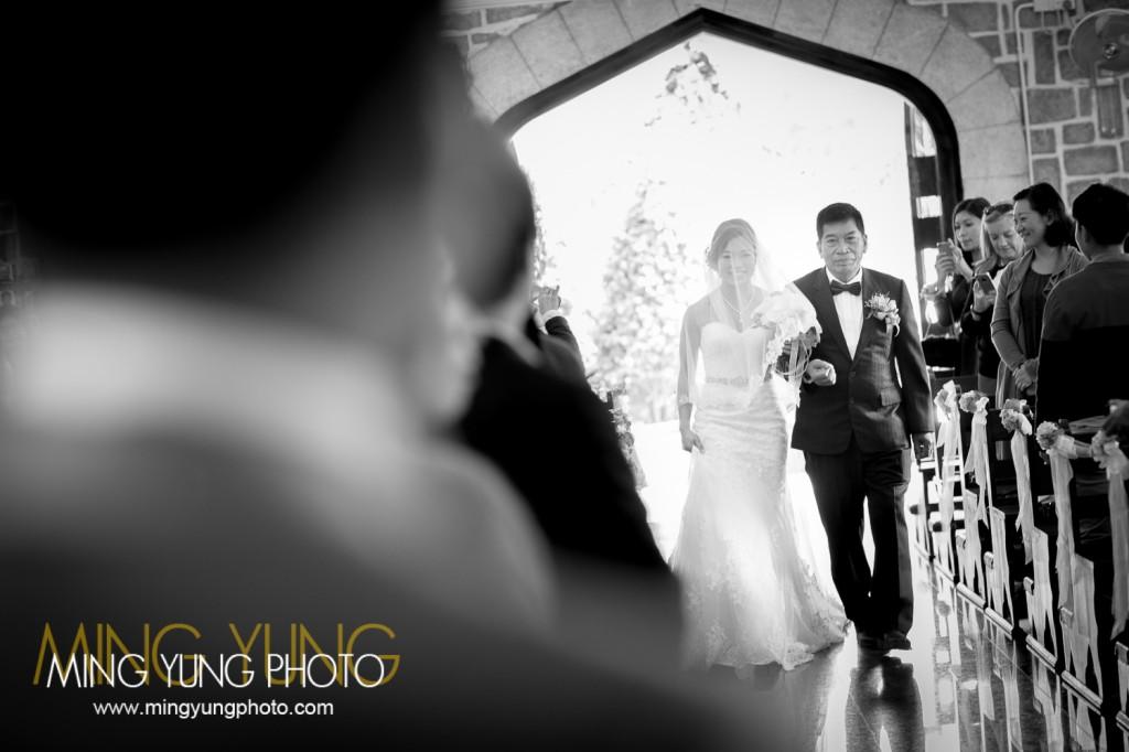 mingyungphoto-044