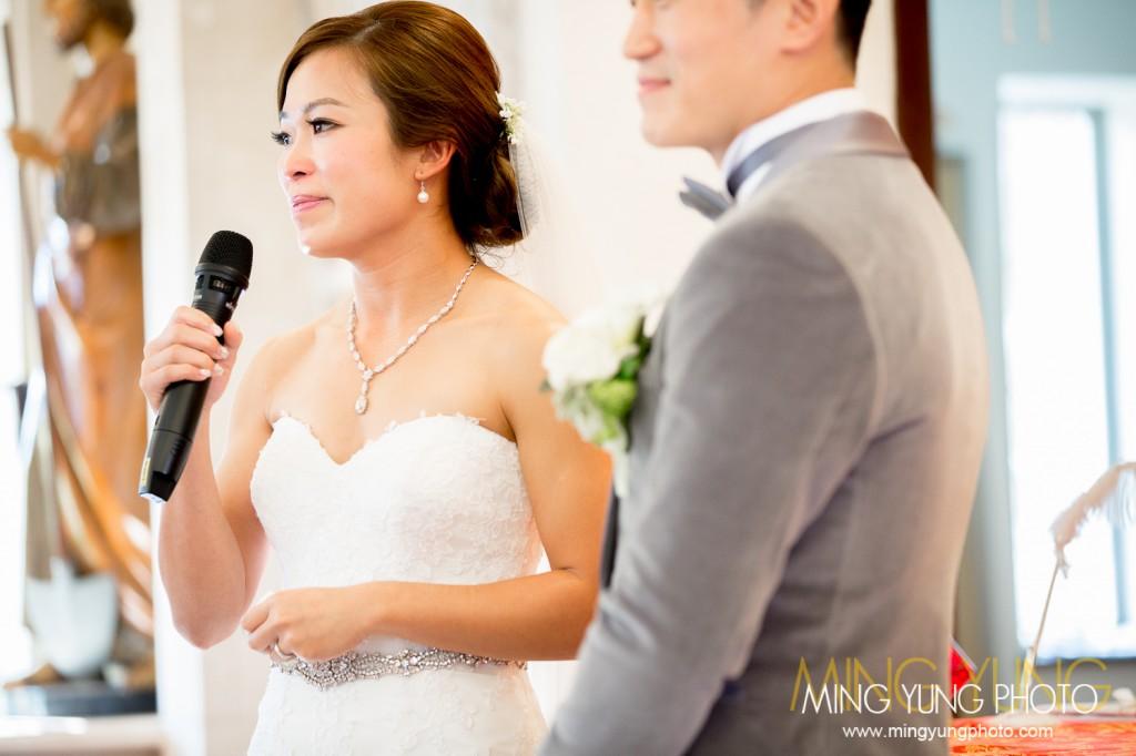 mingyungphoto-052