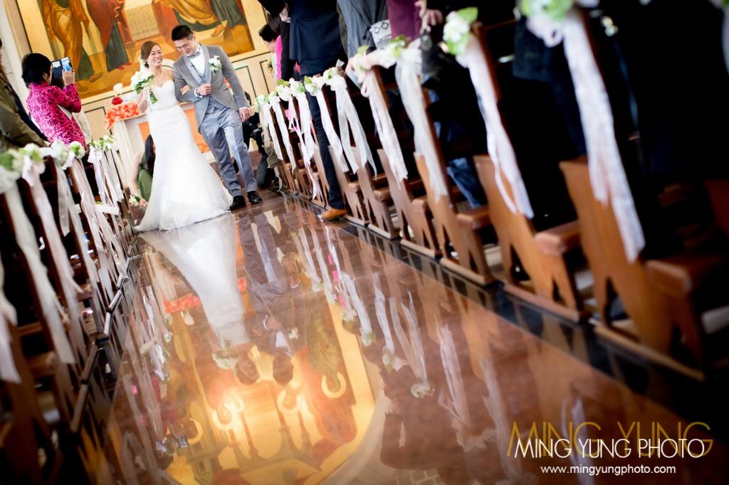 mingyungphoto-055