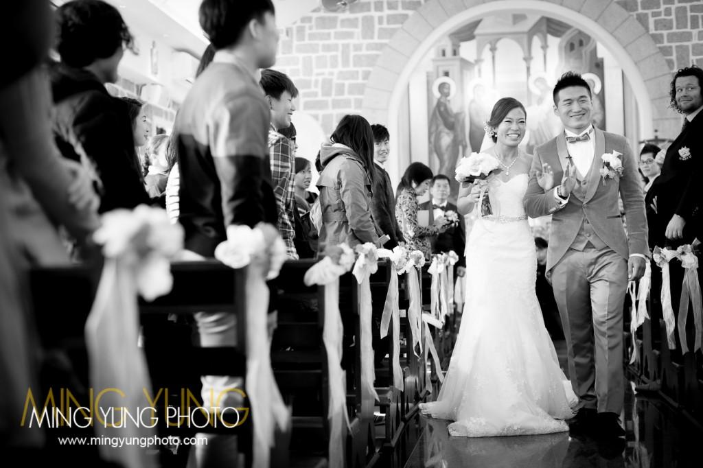 mingyungphoto-056