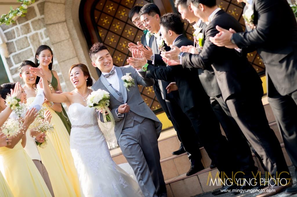 mingyungphoto-057