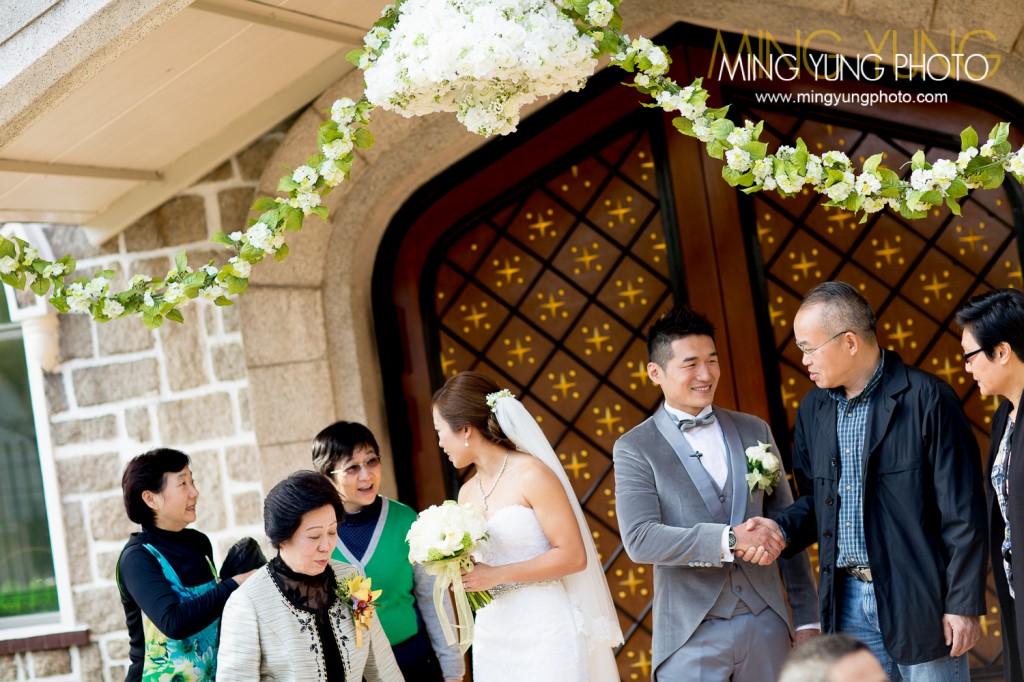 mingyungphoto-059