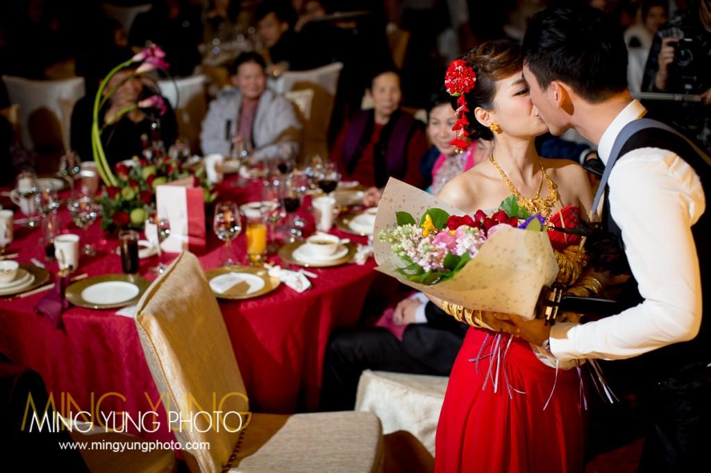 mingyungphoto-061