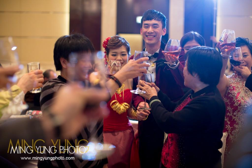 mingyungphoto-062