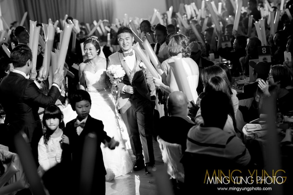 mingyungphoto-067