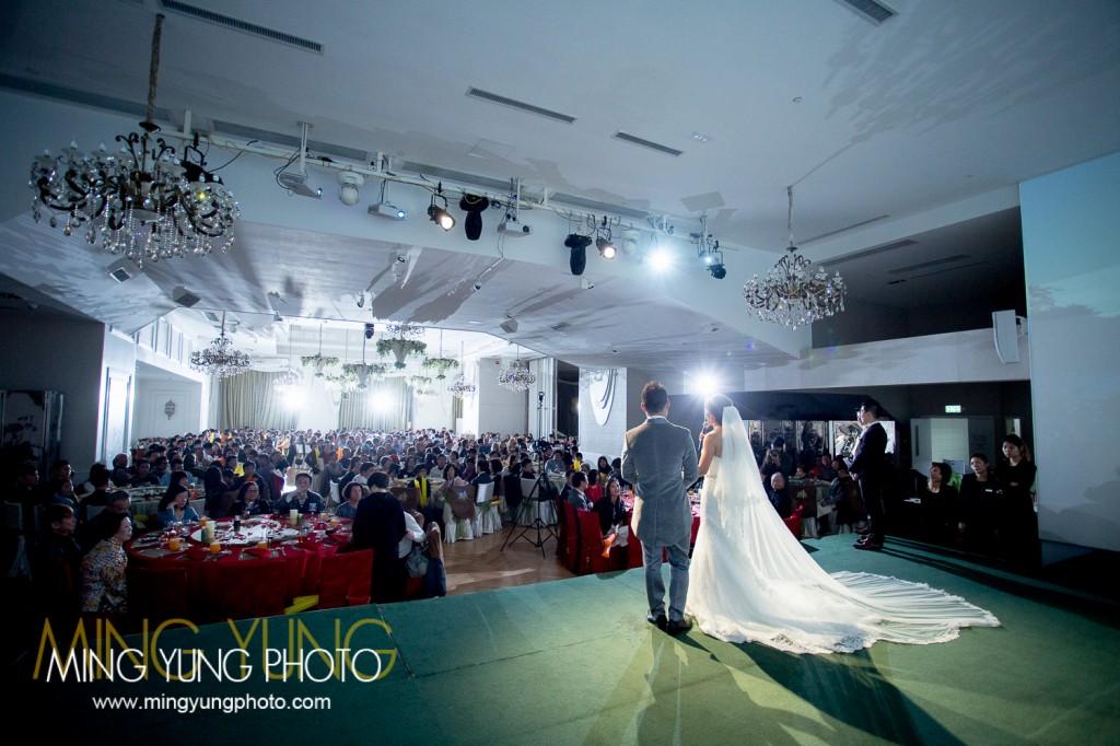 mingyungphoto-068